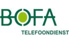 Bofa Telefoondienst